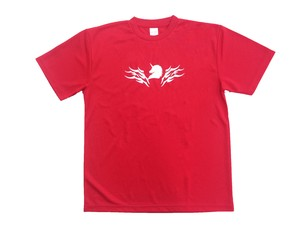 RED DAY Tシャツ