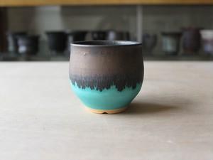 B521 植木鉢(S)