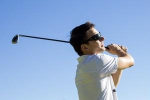 プロゴルフ選手マネジメント契約書+個別契約書
