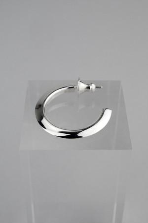 rs pierce【size S】