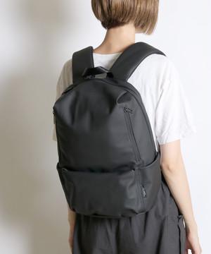 K909186【Un coeur/アンクール】PU day bag K909186