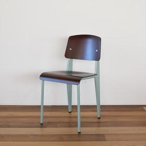 Vitra Standard Chair SP