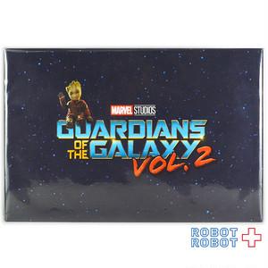 ガーディアンズ・オブ・ギャラクシー:リミックス MovieNEXプレミアムBOX 未開封