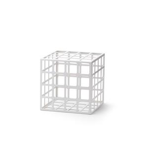 【Fe-12103W_Grid Box S】