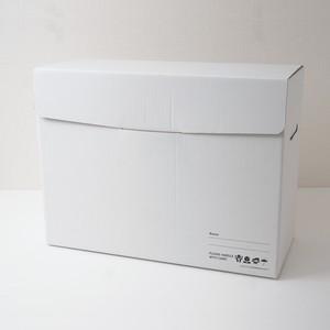 KONOMONO SCAN 配送ボックス [※送料無料]【01588】