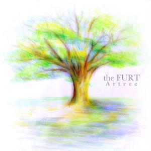 Artree EP/ the FURT