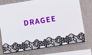 DRAGEE HIFU 3回券