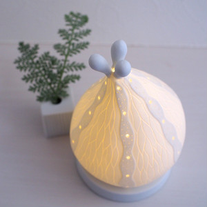 水の実Lamp(S)-A-