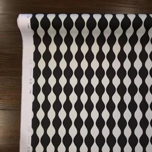 立涌 新黒(×50cm)