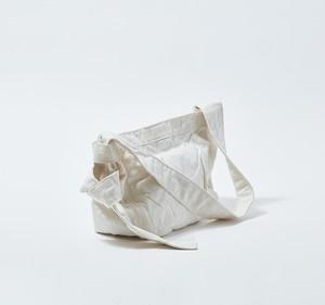 TOOLS / NEWSPAPER BAG / SMALL