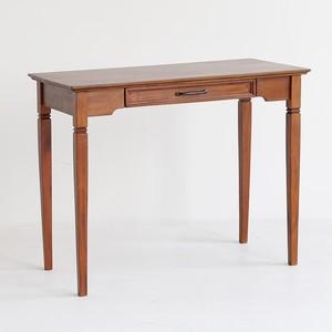 [ sou ] Counter Table W880 / アンティークスタイル カウンターテーブル