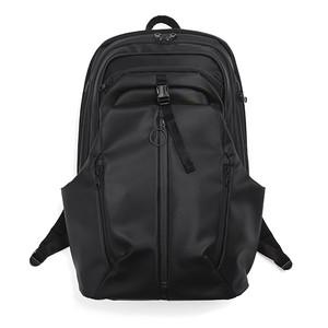 no. NN020 Workpack
