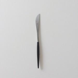 Cutipol / GOA  ディナーナイフ