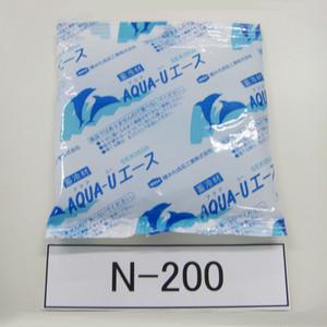 アクアUエース  N-200(100個入)