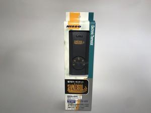 シーパレックス600(水槽用電子式サーモスタット)