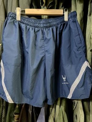 USAF トレーニングパンツ XL USED