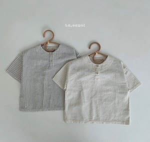 【予約販売】tera shirt〈la camel〉