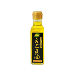 【軽米町産100%・α-リノレン酸たっぷり♪】えごま油