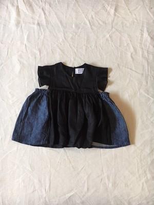 short pullover Lサイズ