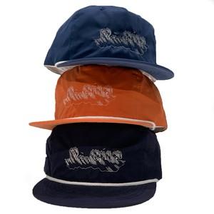 【RWCHE】FROZEN CAP