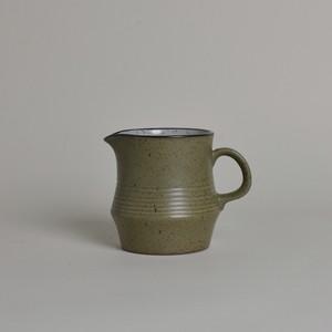 Pot / ポット〈食器 / ディスプレイ 〉