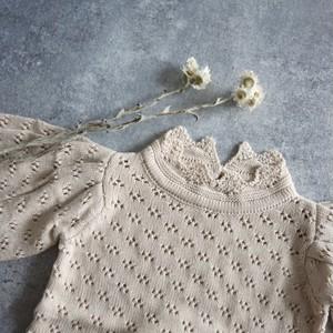 〔即納〕powan knit