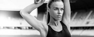 3ヶ月徹底身体改善プログラム(パーソナルトレーニング付)