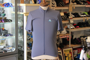 7mesh / QUANTUM JERSEY MEN'S / CLOUD