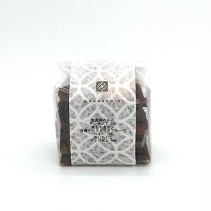 旬のチョコレートアソートセット