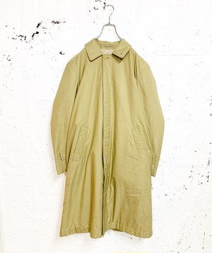PIERRE CARDIN/Nylon Coat