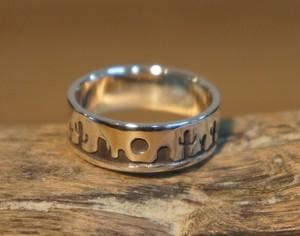 arizona ring
