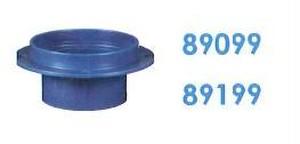 89099 吸引フレキシブルチューブ ショップアダプター
