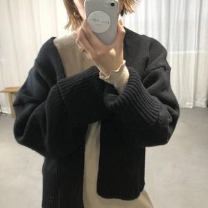 【sample】s-w㉑/ブラック