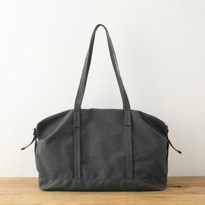 Casual Handbag Canvas Bag Vintage Solid Color Single Shoulder Bag カジュアル ショルダーバッグ ソリッドカラー ハンドバッグ ビンテージ (YYB99-6004168)