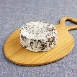 和三盆ショコラ オッツ チーズショコラ 東京都 チョコレート