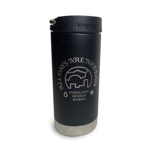PDW All Days Are Nice Days TKWide Klean Kanteen