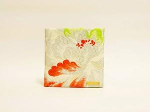 Fabric panel S〔一点物〕FS011