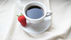 Strawberrymocha(200g)