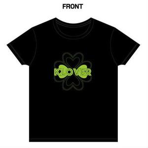 PREMIUM EVENT 2018 Tシャツ
