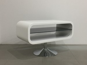 Spaceage TV cabinet