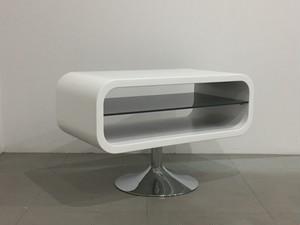 Spaceage TV cabinet