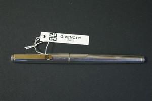 '80s ジバンシー GIVENCHY 14K     00708