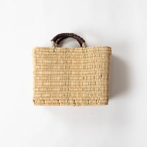 Morocco bag 1