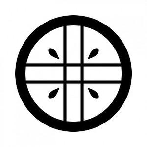 宮之城十文字 高解像度画像セット