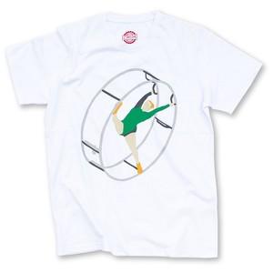 《70%OFF》 ラート Tシャツ