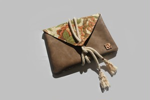 FEDE Bloom Laptop Case