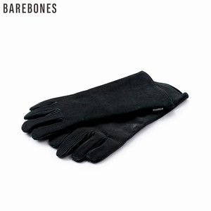 BAREBONES  オープンファイヤーグローブ