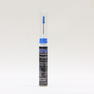 【NINJA】SPEED OIL PEN BLUE
