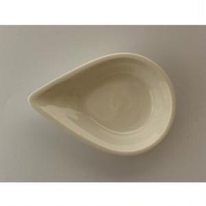ROYAL COPENHAGEN Ursula Lid/Dish (S) White