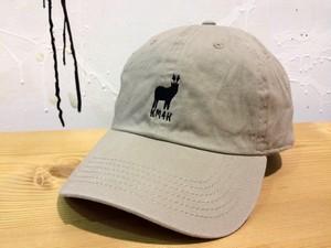 [ KM4K ] STAFF CAP